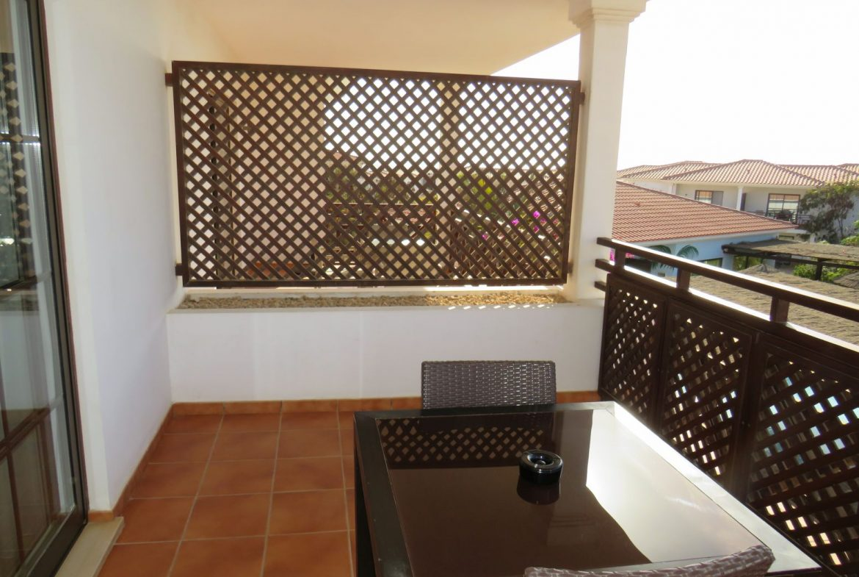 Tortuga Beach Resort Property for sale Cape Verde