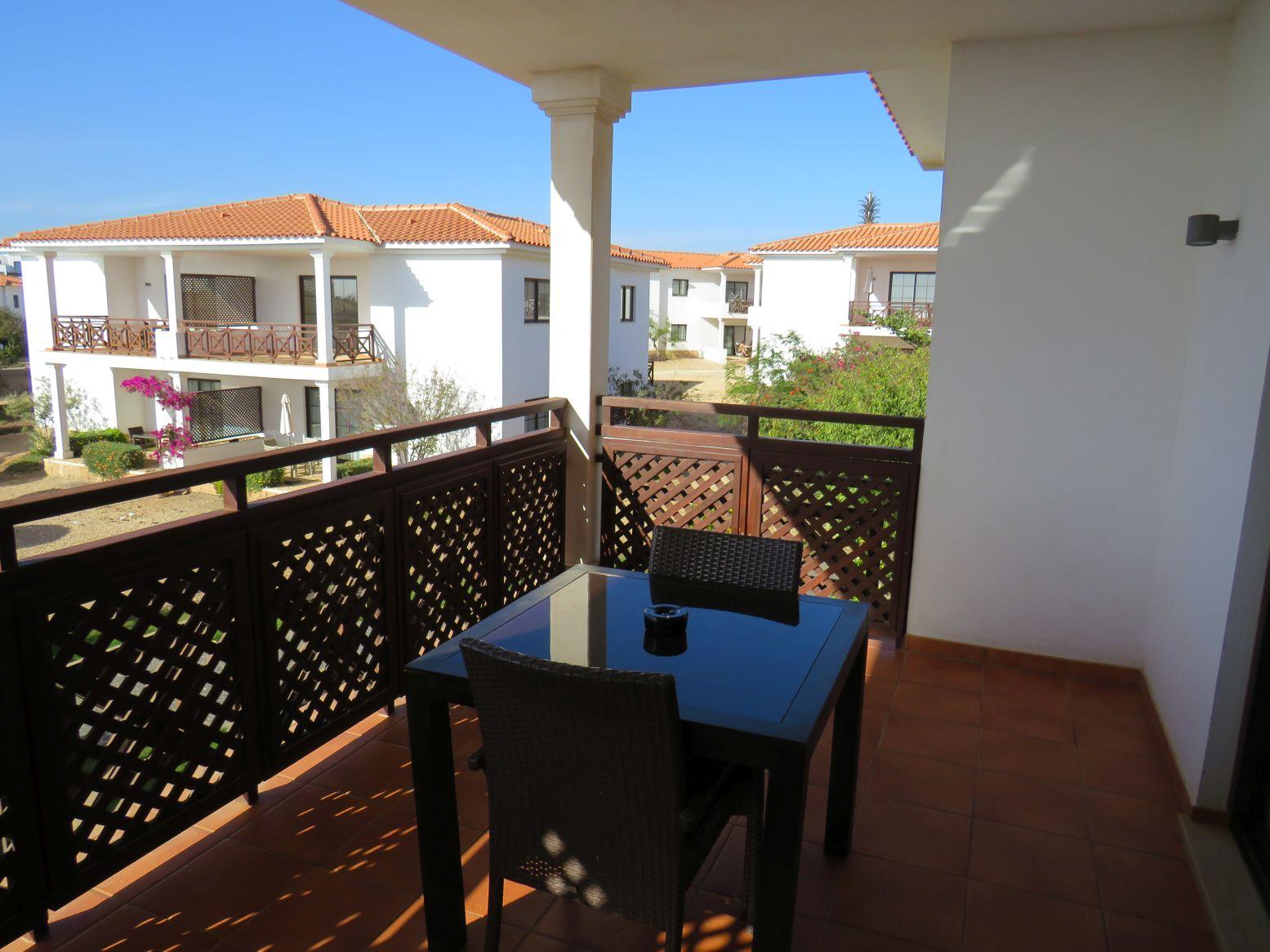 Tortuga Beach Resort Property For sale Sal Cape Verde Property