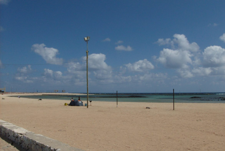 Baia Das Gatas beach land for sale vende-se