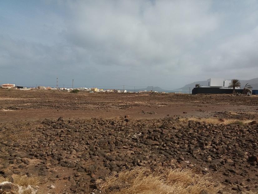 Baia Das Gatas plot for sale Vende-se terreno